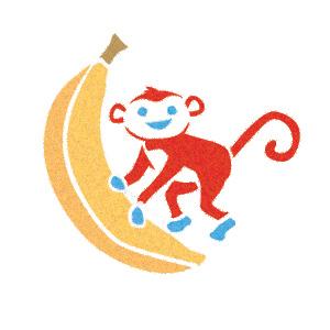 monkey_demo