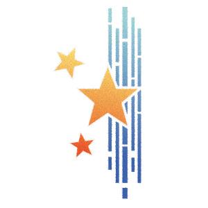 star_demo