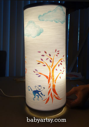 lamp_c