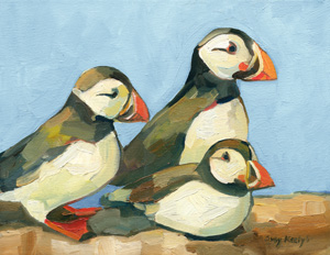 puffins_baby_th