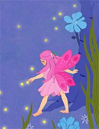 fairy1_th