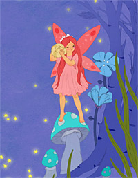 fairy2_th
