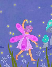 fairy3_th