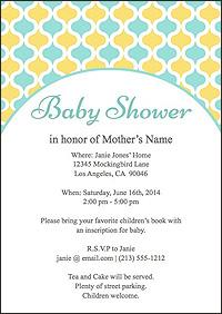free_baby_shower_invitation